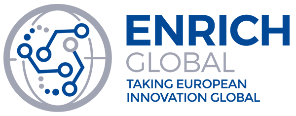 ENRICH Global