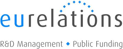 EUrelations