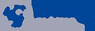 ENRICH GLOBAL Logo