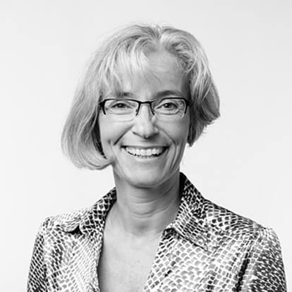 Stephanie SPLETT-RUDOLPH