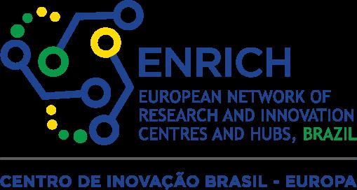 ENRICH in Brazil
