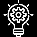 International Innovation Matchmaking