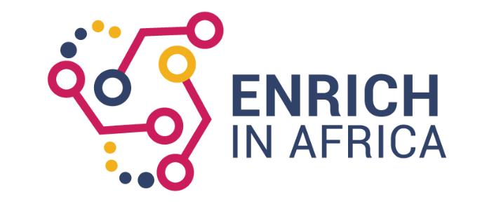 ENRICH in Africa