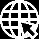NGI Transatlantic